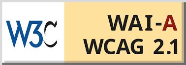 w3c wai-aaa